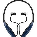 Audífono Bluetooth estéreo LG TONE ULTRA
