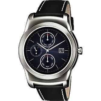 Reloj Urbane