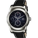 Reloj Urbane de LG