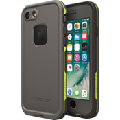 Estuche FRE para iPhone 7 - Color Second Wind Global
