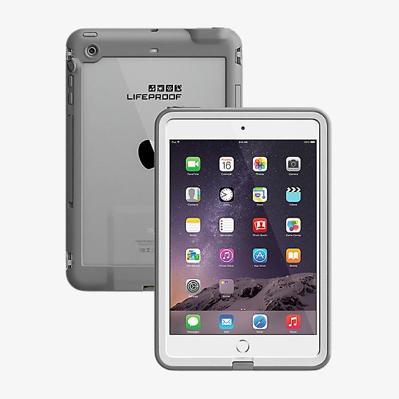 Estuche FRE para Apple iPad Mini 3