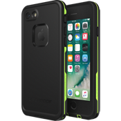 Carcasa FRE para iPhone 8 - Color Night Lite