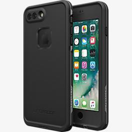 Estuche FRE para iPhone 7 Plus