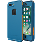 Estuche FRĒ para iPhone 7 Plus
