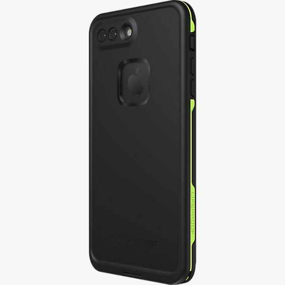 Estuche FRE para iPhone 8 Plus
