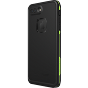 Carcasa FRE para los iPhone 8 Plus - Night Lite