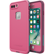 Estuche FRE para iPhone 7 Plus