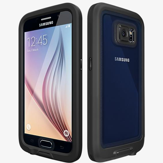 Estuche FRĒ para Samsung Galaxy S 6