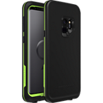 Carcasa LifeProof FRE para Galaxy S9