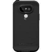 FRĒ® para LG G5 - Negro