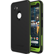 Carcasa FRE para Pixel 2 XL - Color Night Lite