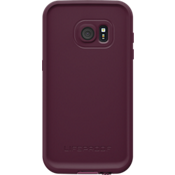 FRĒ para Samsung Galaxy S7 - Color crushed, TWPP