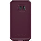 FRĒ para Samsung Galaxy S7
