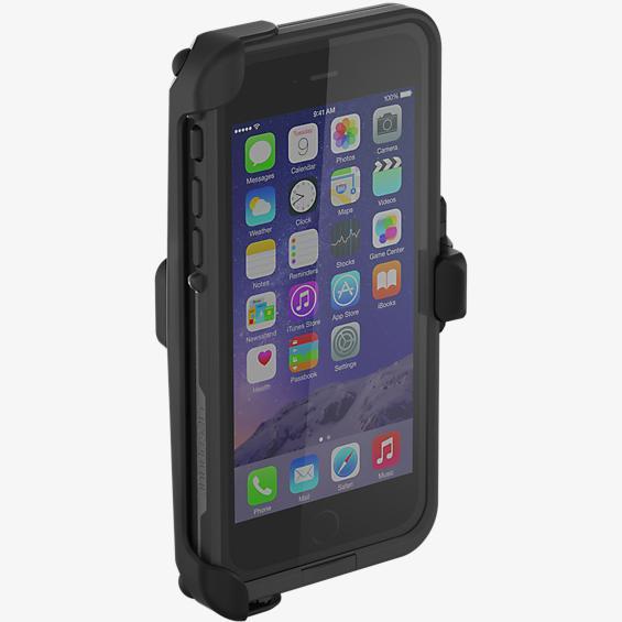 Clip para cinturón LifeActiv para iPhone 6/6s