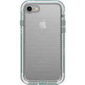 Carcasa NEXT para iPhone 8/7 - Seaside