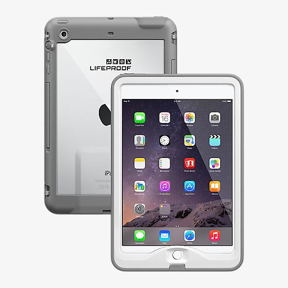 NÜÜD Case for Apple iPad Mini 3