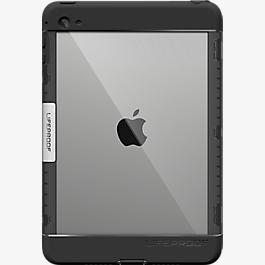 Estuche NUUD para iPad Mini 4