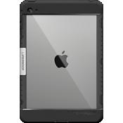 Estuche NUUD para iPad mini 4 - Negro 77-52827