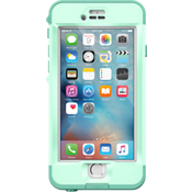 Estuche NÜÜD para Apple iPhone 6s - Color Undertow
