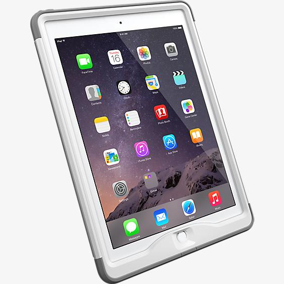 Estuche NUUD para iPad Air 2