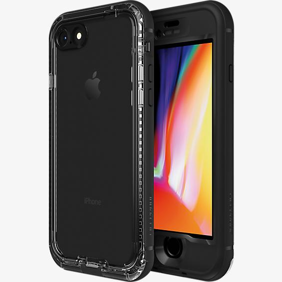 Estuche NUUD para iPhone 8