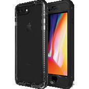 Estuche NUUD para iPhone 8 Plus