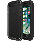 NÜÜD Case for iPhone 7