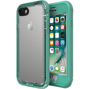 Estuche NUUD para iPhone 7