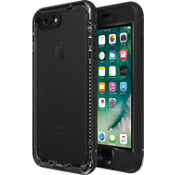 NÜÜD Case for iPhone 7 Plus