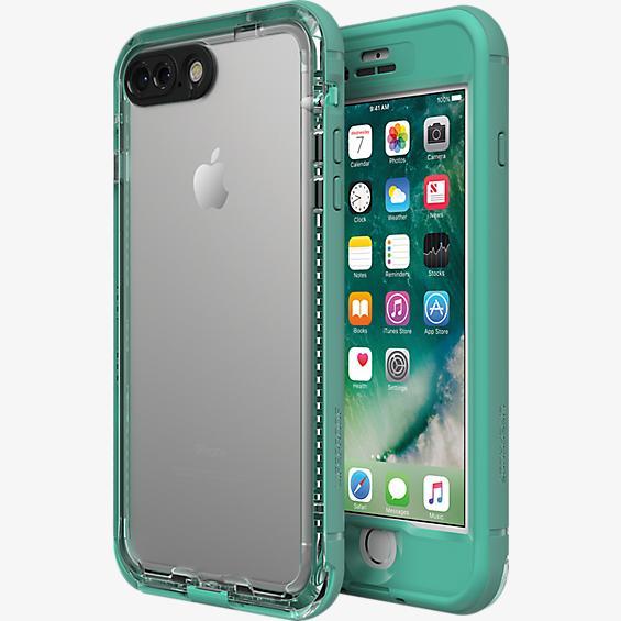 NÜÜD Case for iPhone 7 Plus