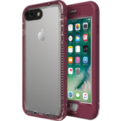 Estuche NUUD para iPhone 7 Plus