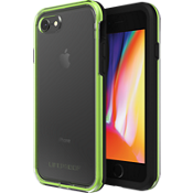 Carcasa SLAM para el iPhone 8/7 - Color Night Flash