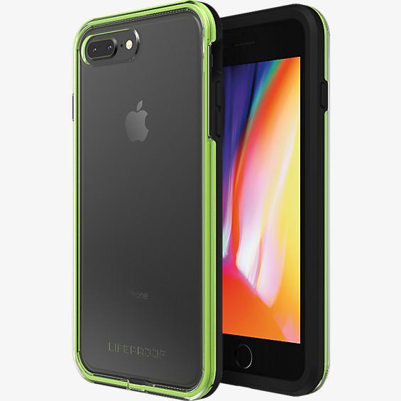 Carcasa SLAM para el iPhone 8 Plus/7 Plus