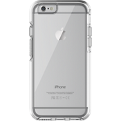 Symmetry Clear para iPhone 6/6s