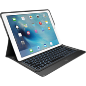 Estuche con teclado CREATE para Apple iPad Pro