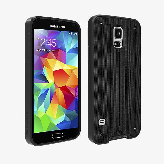 Caliber para Galaxy S 5