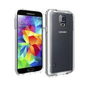 Naked Tough para Galaxy S 5