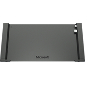 Base para Surface 3