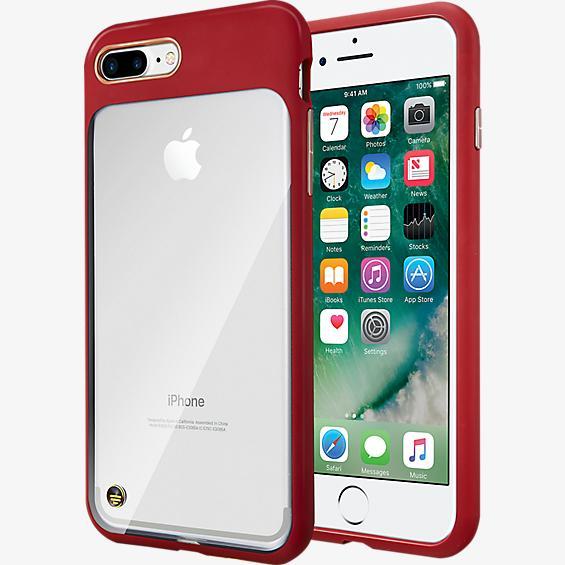 Estuche Mono para iPhone 7 Plus