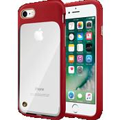 Estuche Mono para iPhone 7 - Rojo