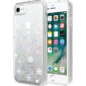 Estuche Snowglobe para iPhone 7