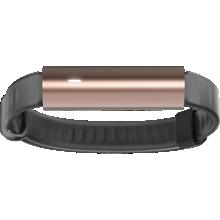 Monitor de sueño y ejercicio premium Ray - Rose Gold