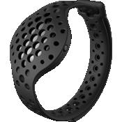 Accesorio de entrenamiento y entrenador en tiempo real con sonido NOW 3D - Negro
