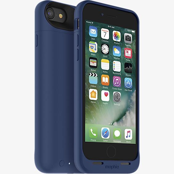 juice pack air para iPhone 7