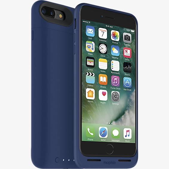 juice pack air para iPhone 7 Plus