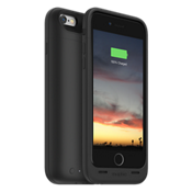 juice pack air para iPhone 6/6s