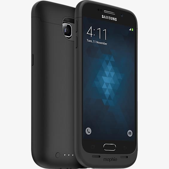 juice pack para Samsung Galaxy S 6