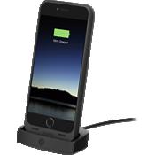 base juice pack para iPhone 6 Plus/6s Plus