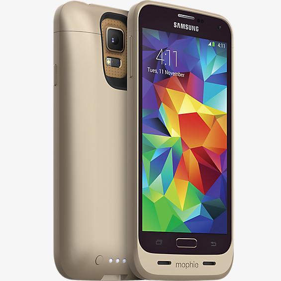 juice pack para Galaxy S5
