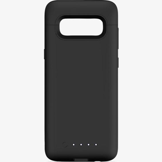 juice pack para Galaxy S8